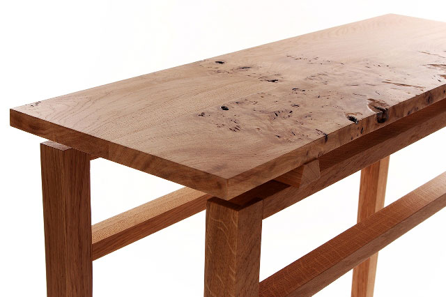 Table2Edit1