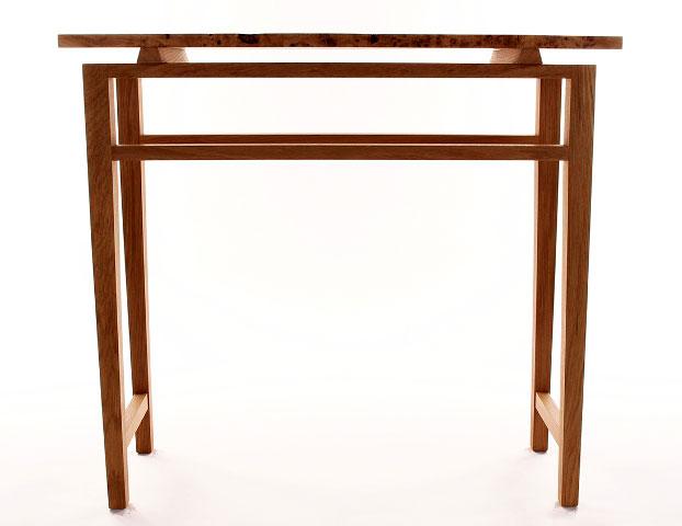 Table2Edit3