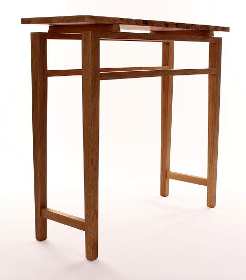 Table2Edit4