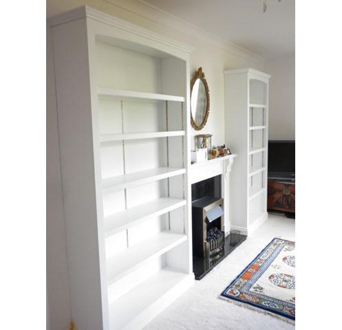 handmande-cabinet-48