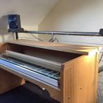 pianodesk3